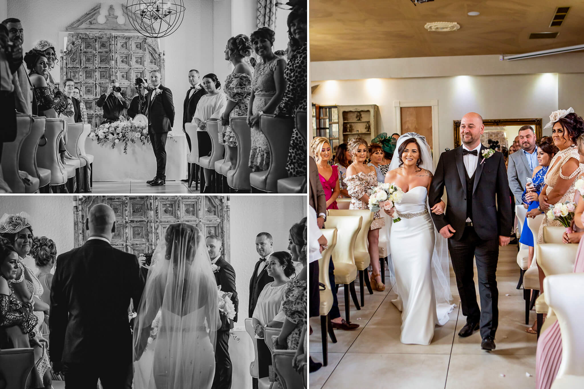 shankly-hotel-wedding-photographer-liverpool-stanbury-photography-012