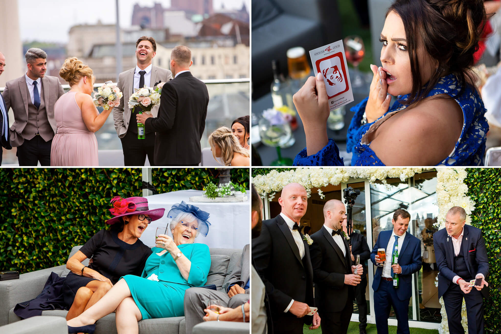 shankly-hotel-wedding-photographer-liverpool-stanbury-photography-017