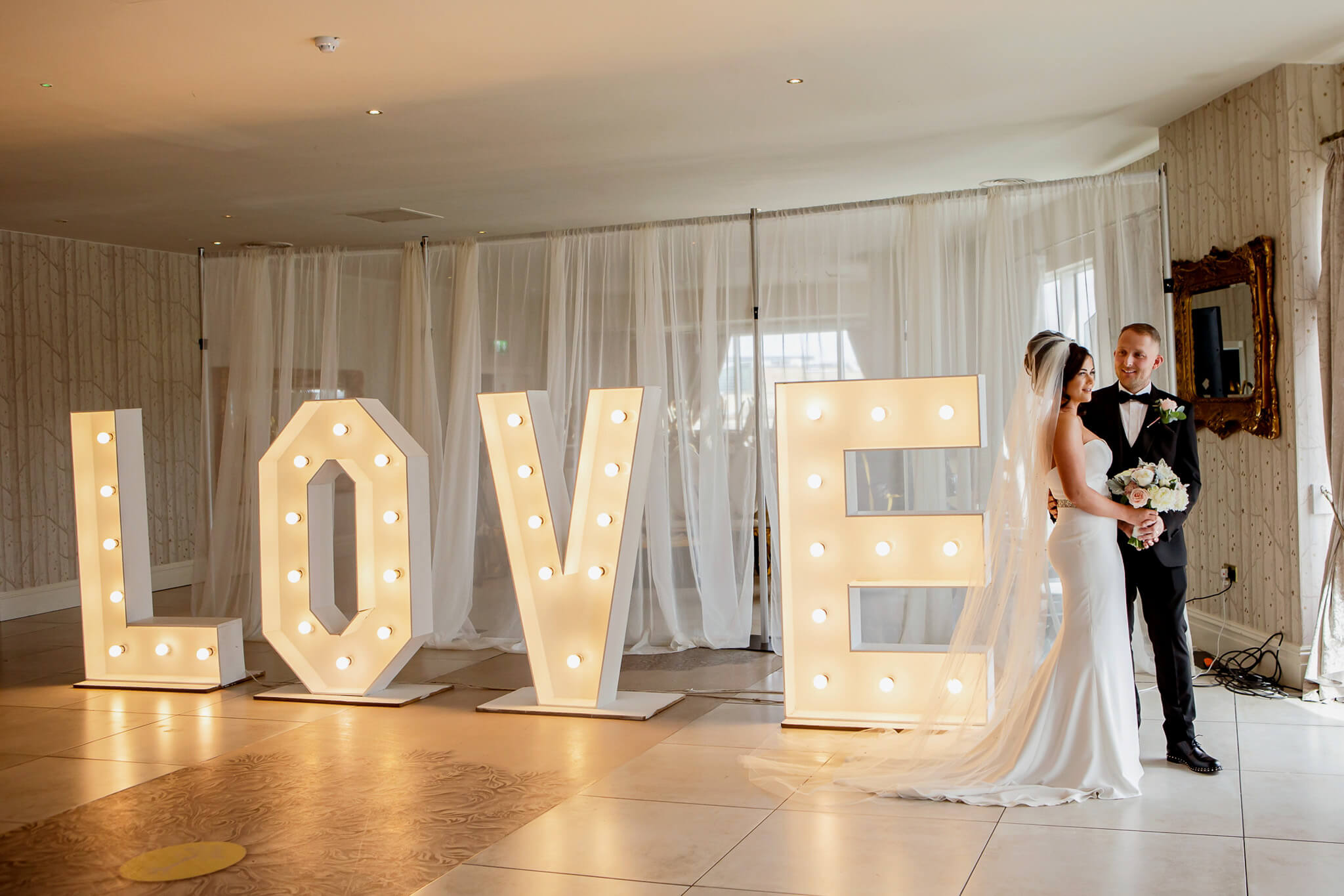 shankly-hotel-wedding-photographer-liverpool-stanbury-photography-020