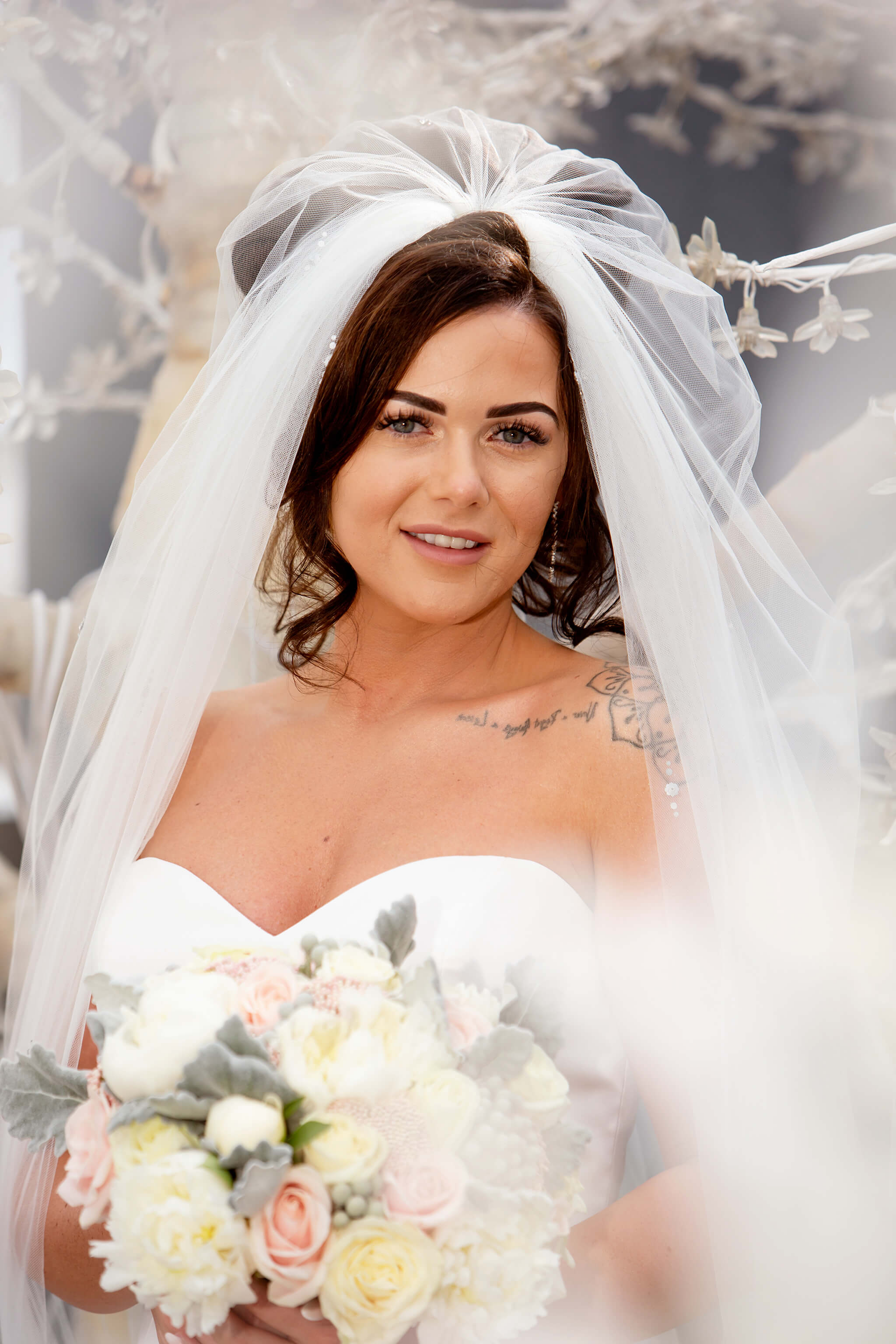 shankly-hotel-wedding-photographer-liverpool-stanbury-photography-021
