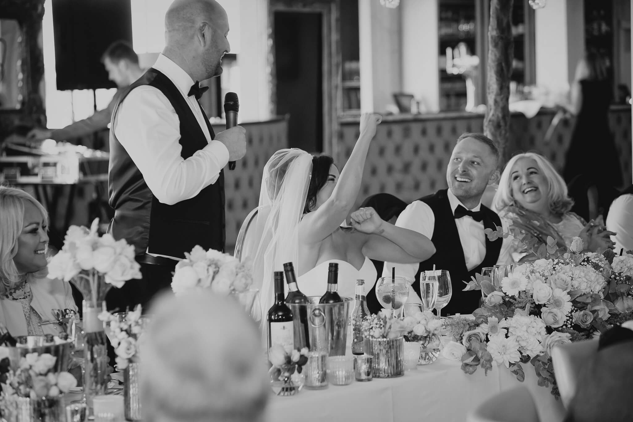 shankly-hotel-wedding-photographer-liverpool-stanbury-photography-025