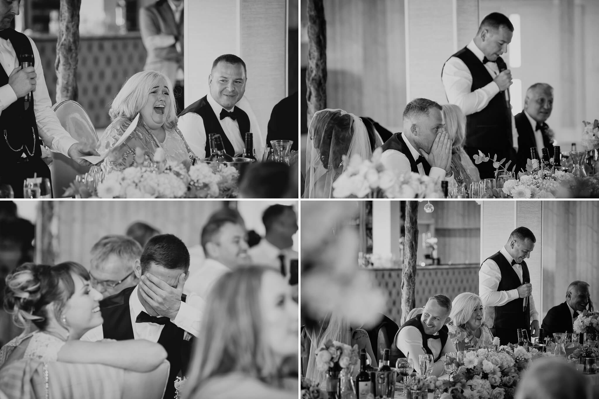 shankly-hotel-wedding-photographer-liverpool-stanbury-photography-026