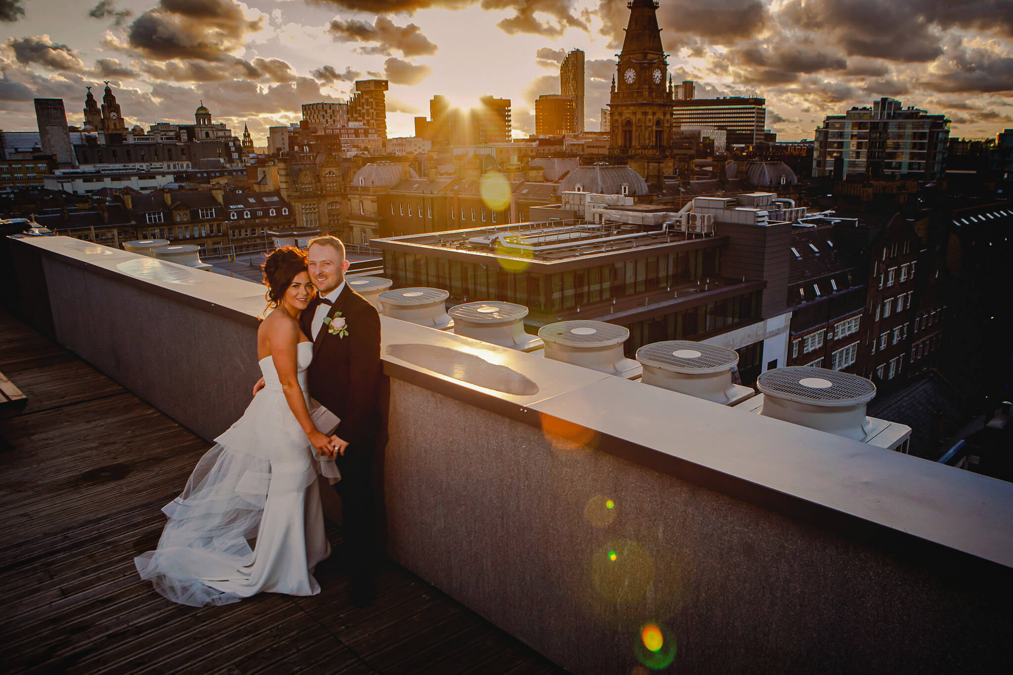 shankly-hotel-wedding-photographer-liverpool-stanbury-photography-029