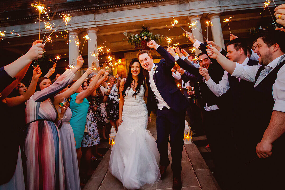 Stunning-summer-wedding-at-Eaves-Hall