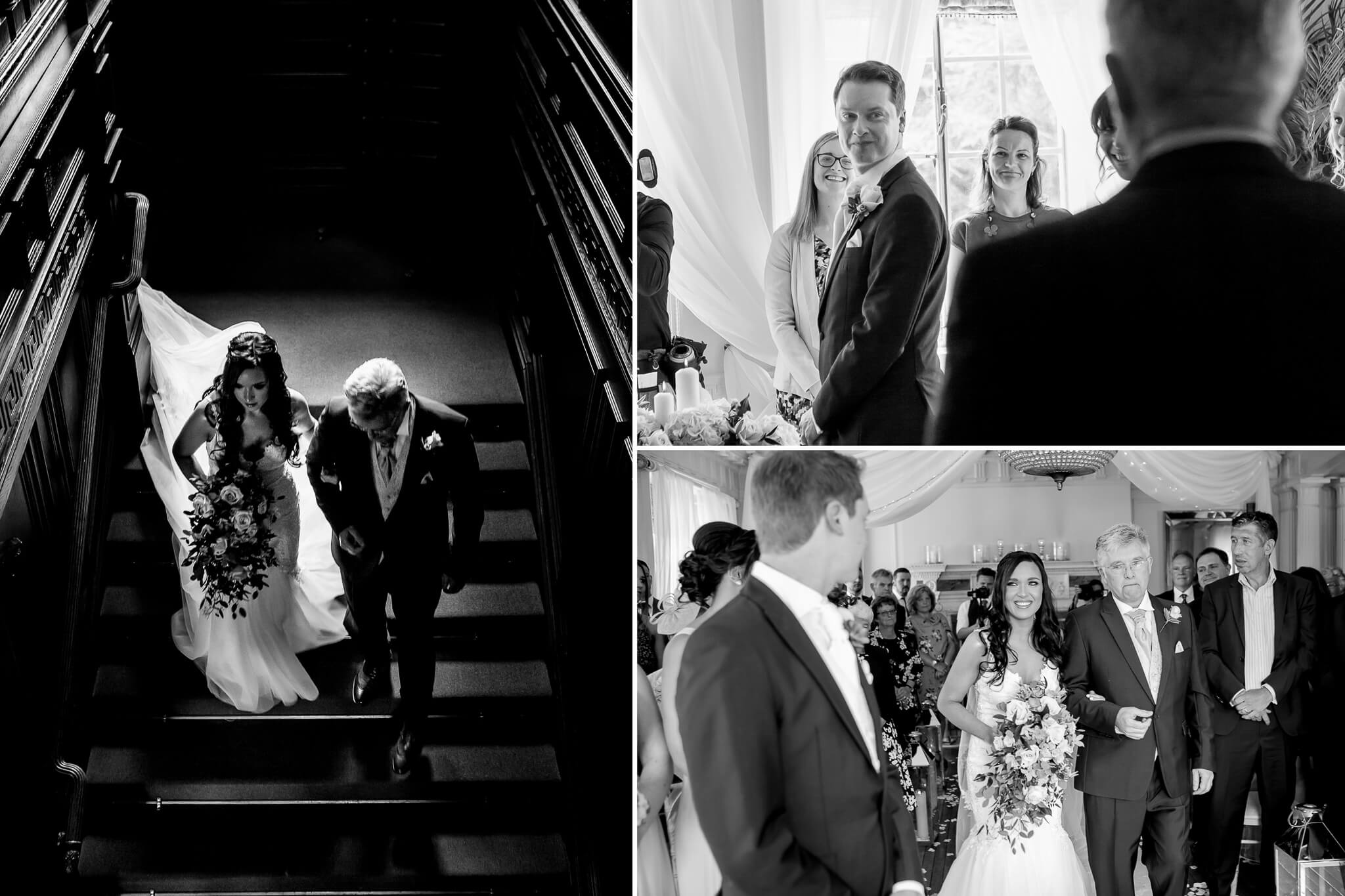 eaves-hall-wedding-photographer-stanbury-photography-010