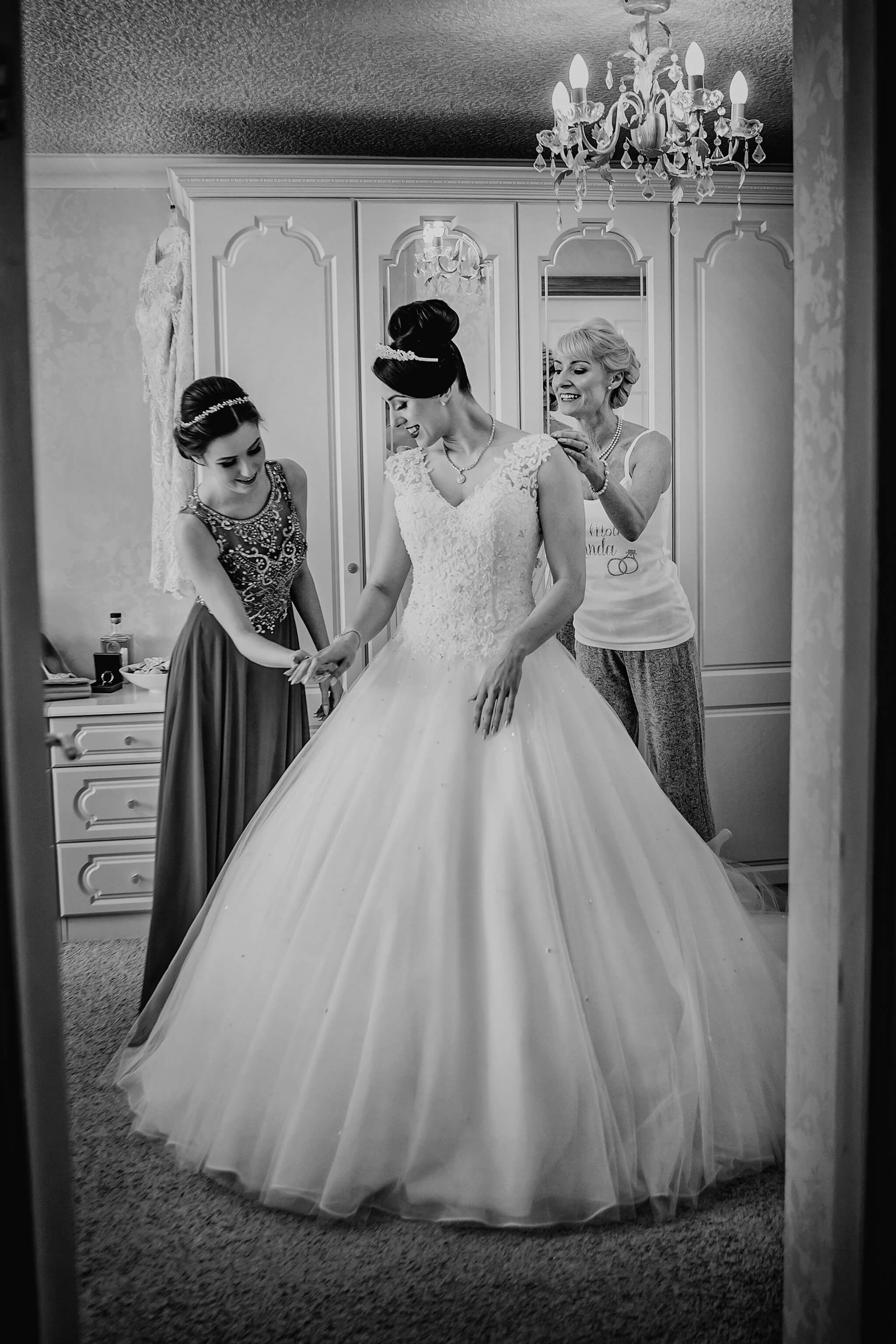 knowsley-hall-wedding-photographer-004
