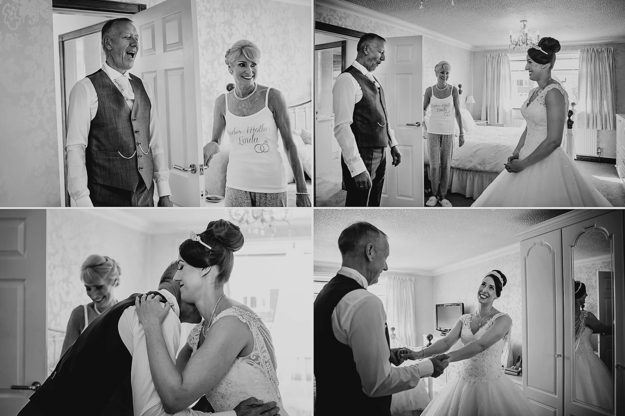 knowsley-hall-wedding-photographer-005