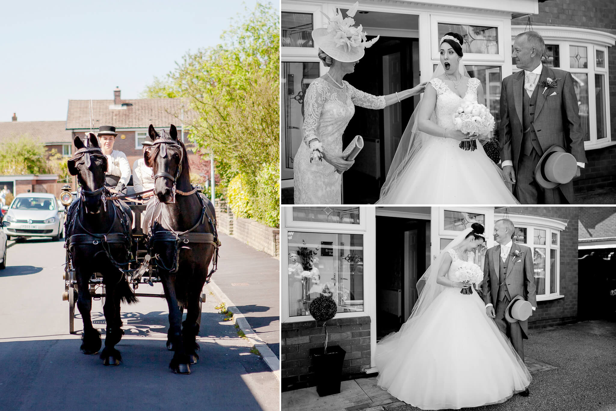 knowsley-hall-wedding-photographer-010