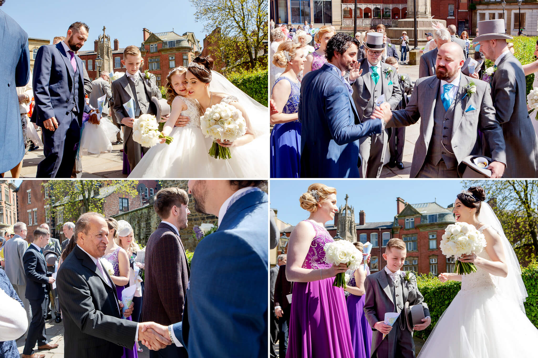 knowsley-hall-wedding-photographer-018