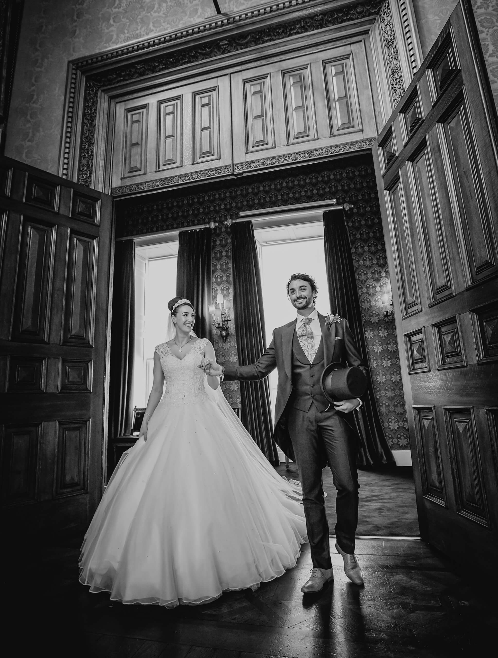 knowsley-hall-wedding-photographer-025