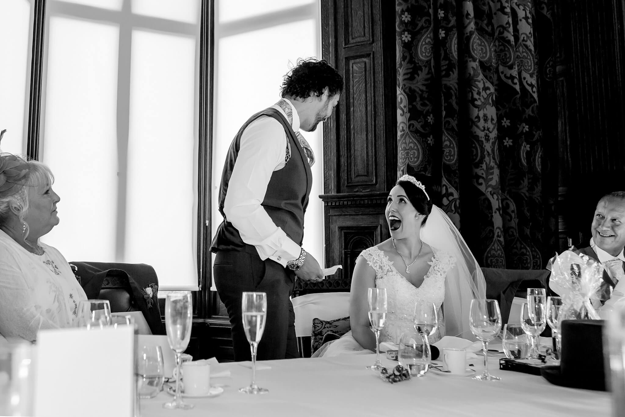 knowsley-hall-wedding-photographer-028
