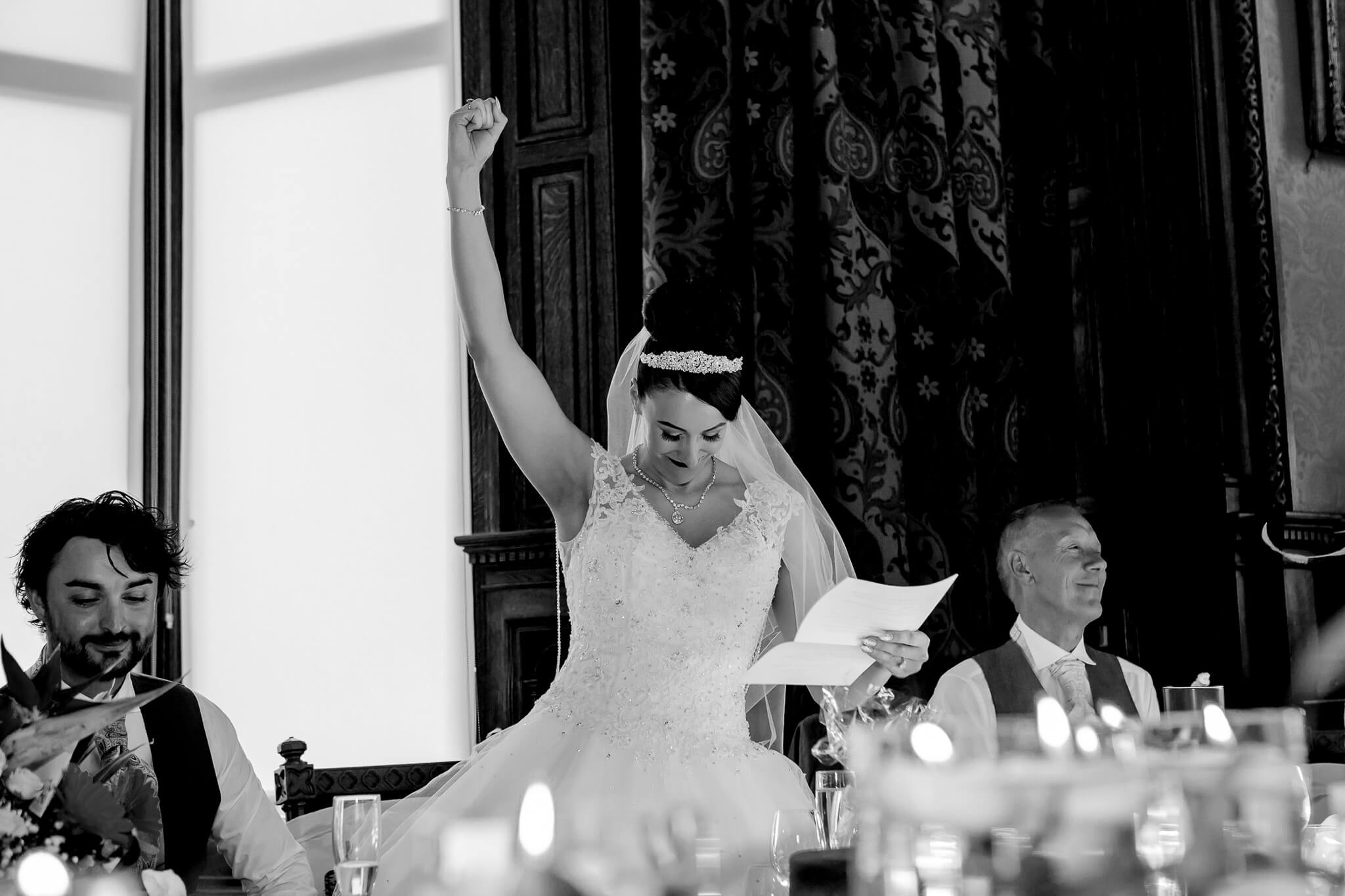 knowsley-hall-wedding-photographer-029