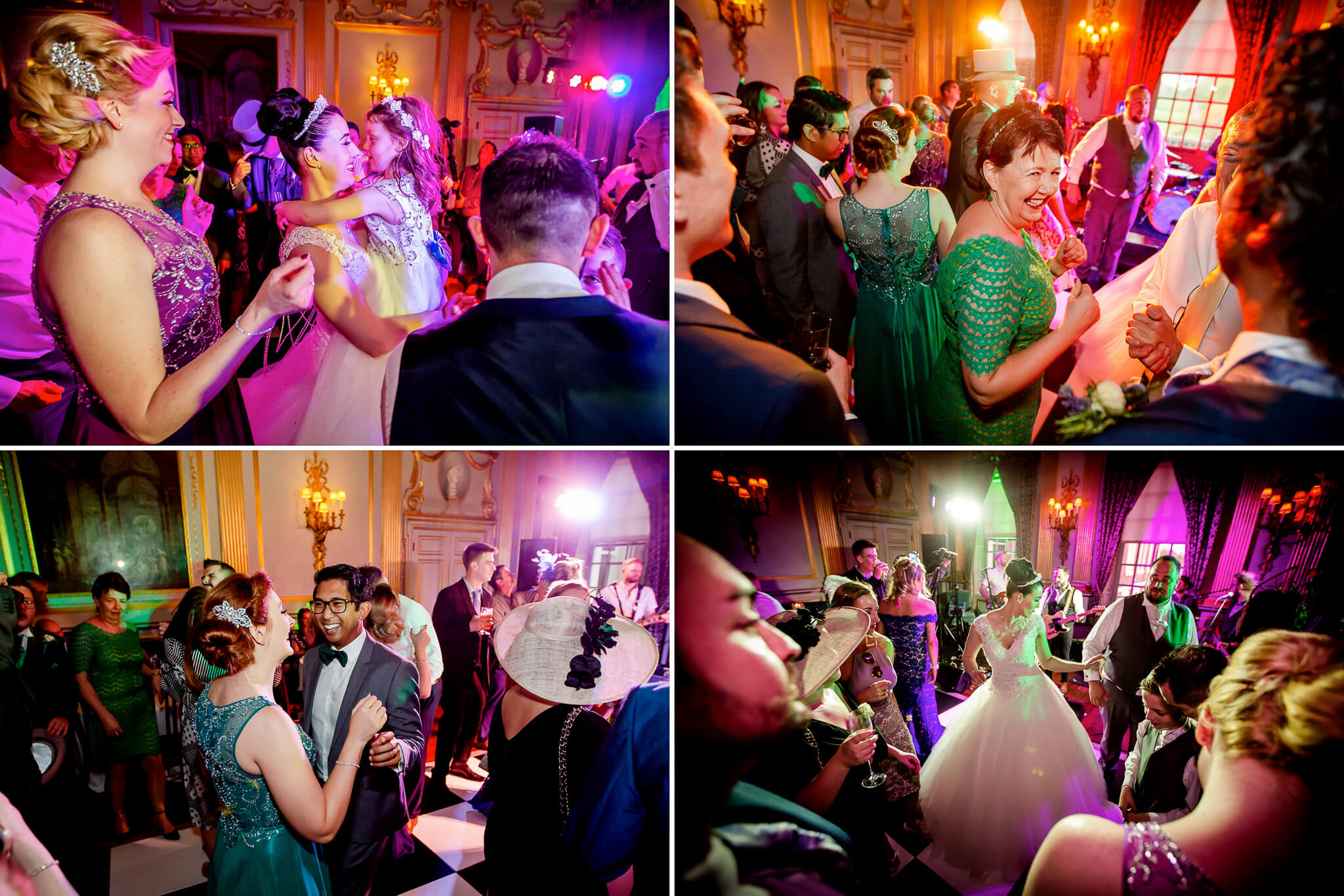 knowsley-hall-wedding-photographer-039