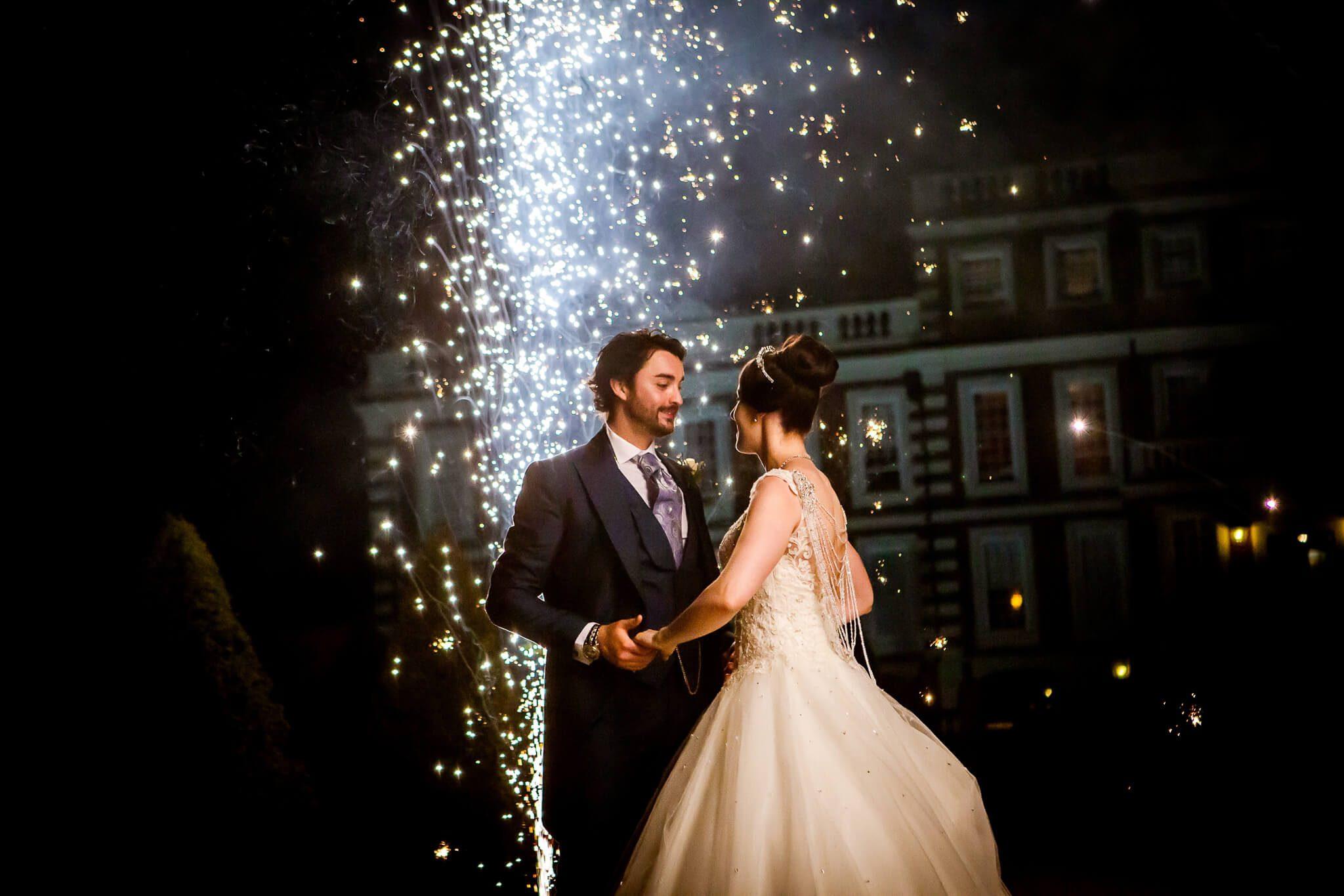 knowsley-hall-wedding-photographer-041
