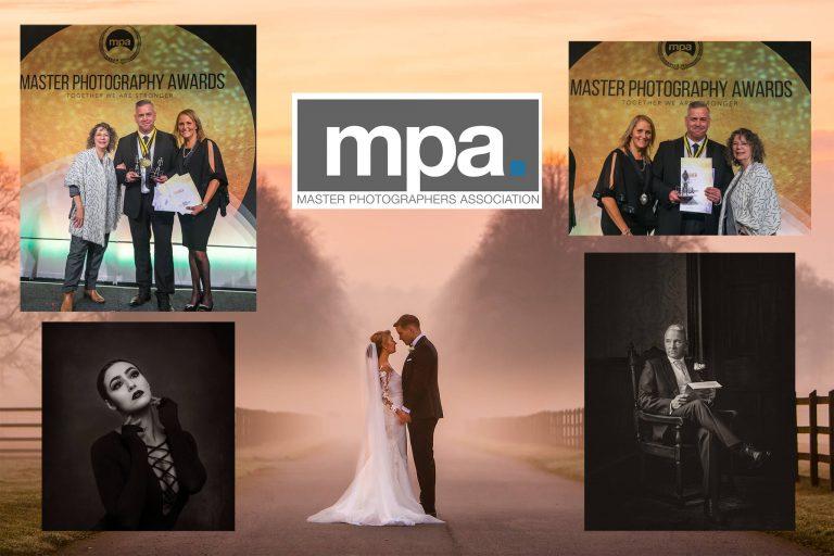 award-winning-photographer-stanbury-001