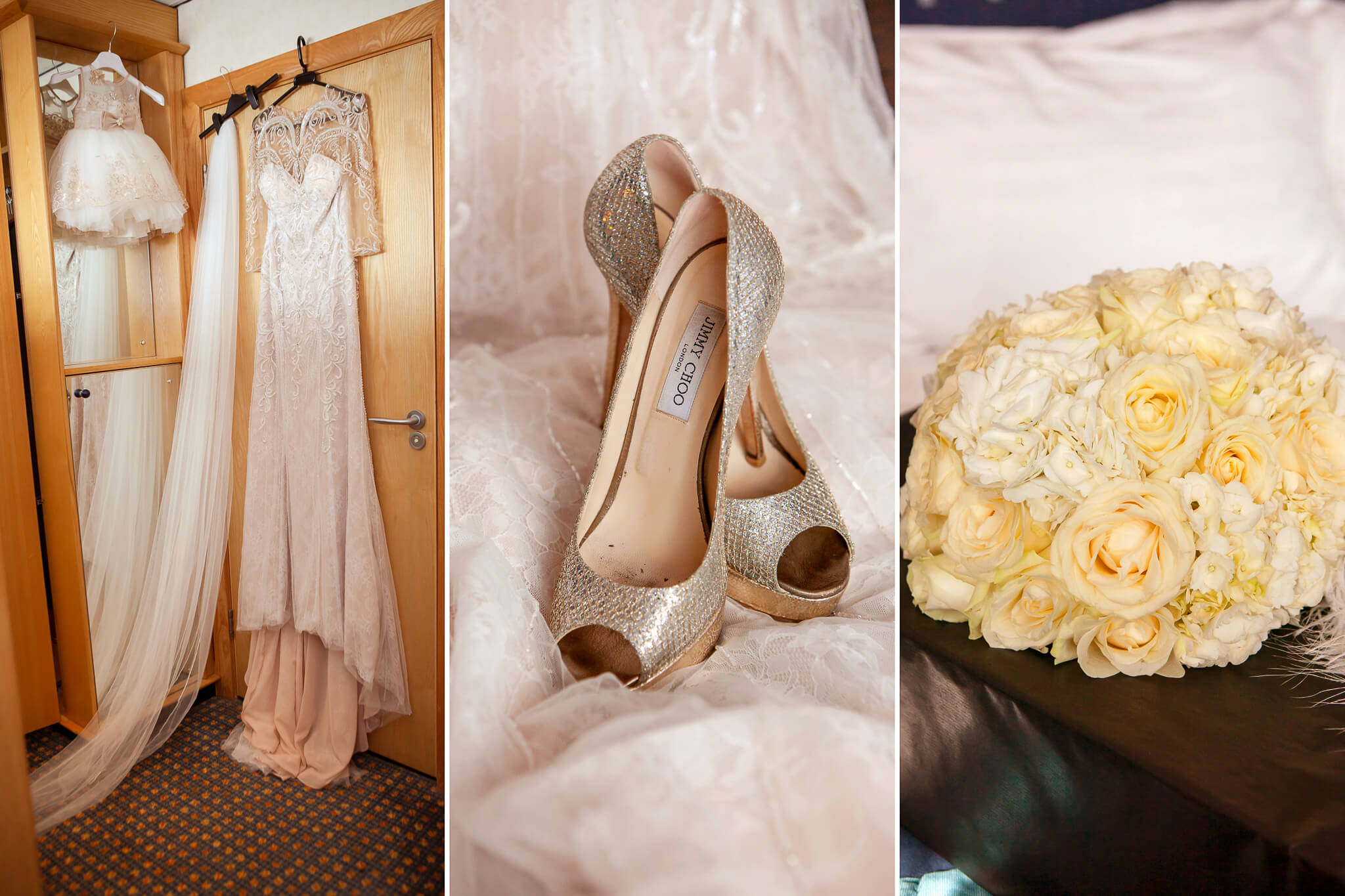 bolton-school-wedding-photographer-stanbury-photography-001