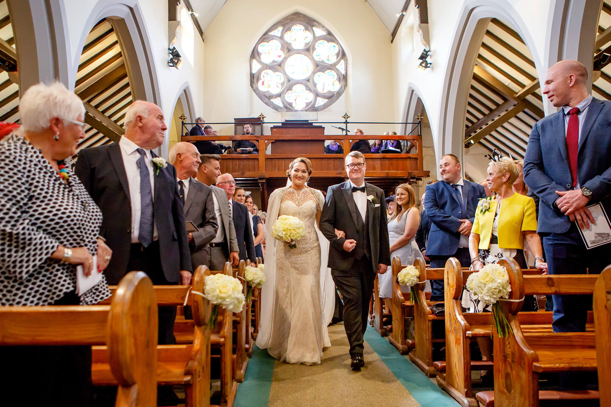 bolton-school-wedding-photographer-stanbury-photography-011