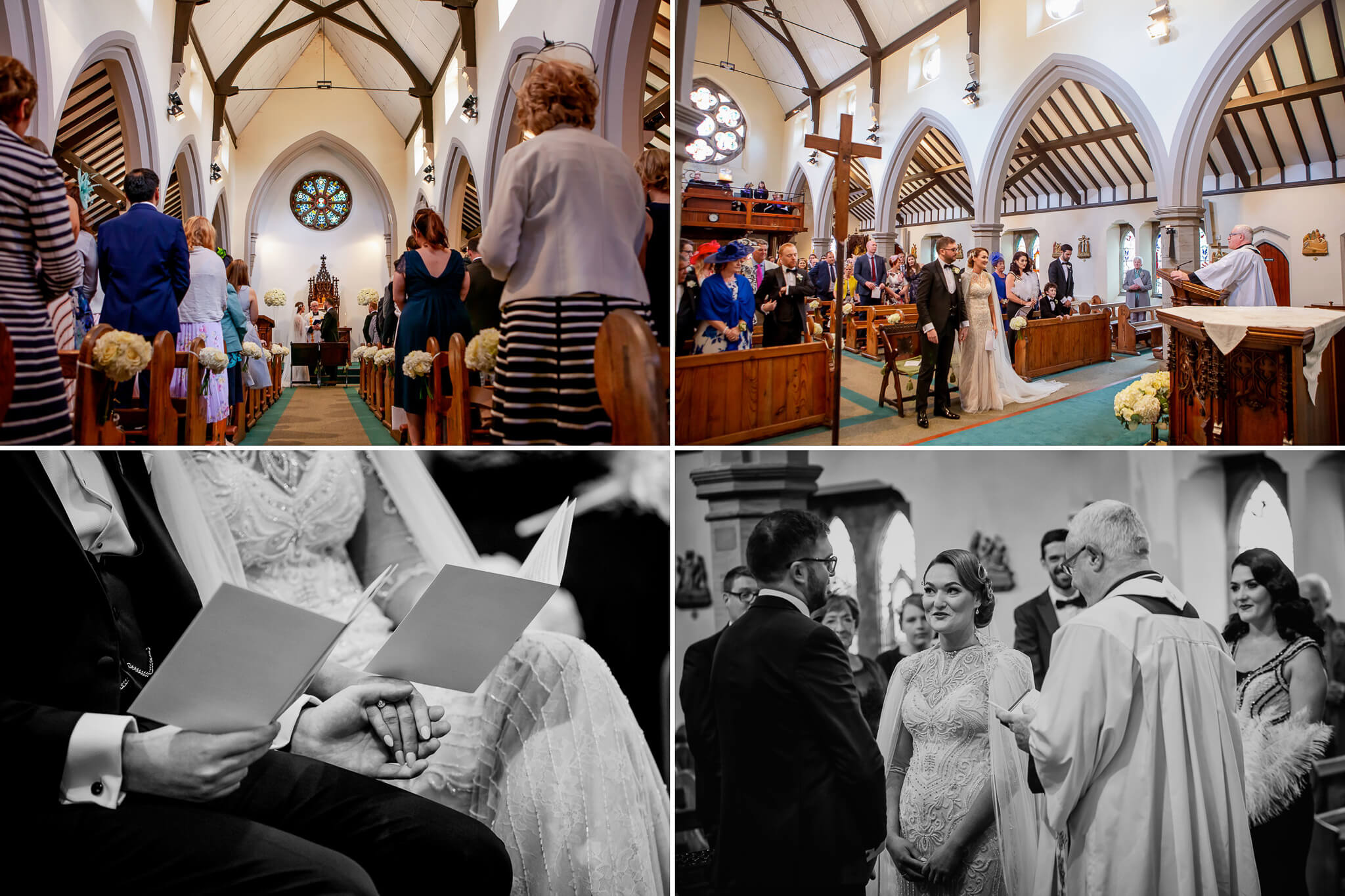 bolton-school-wedding-photographer-stanbury-photography-013