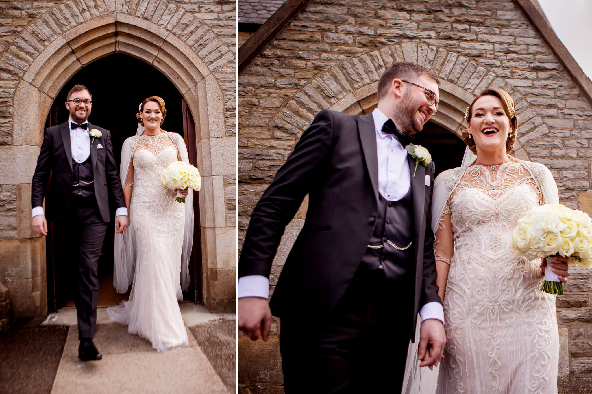 bolton-school-wedding-photographer-stanbury-photography-018