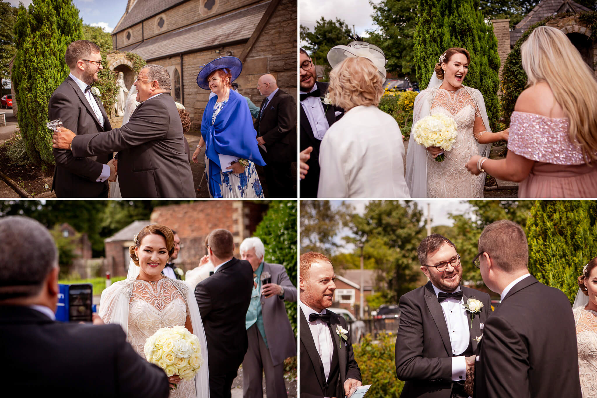 bolton-school-wedding-photographer-stanbury-photography-019