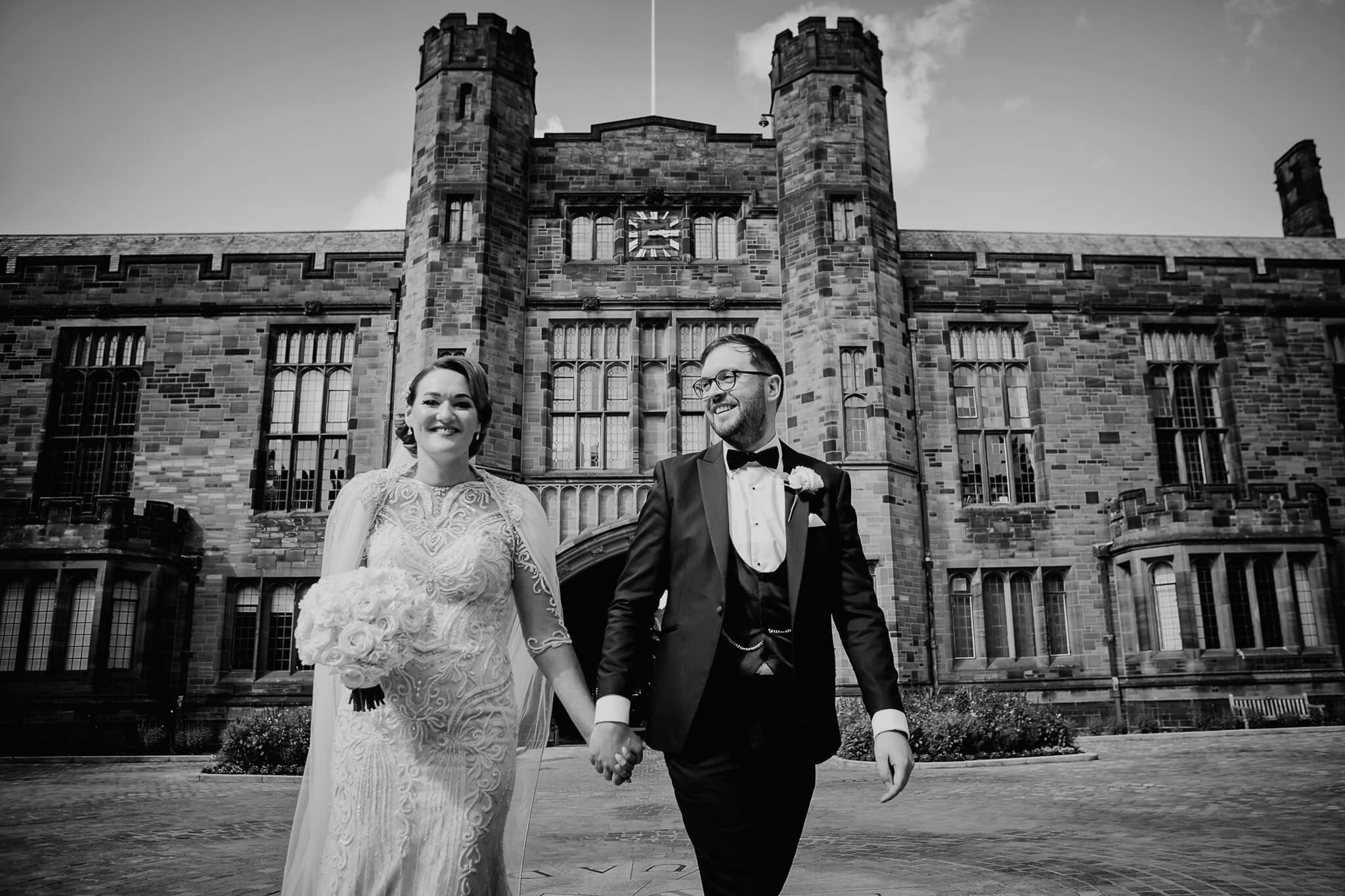 bolton-school-wedding-photographer-stanbury-photography-022