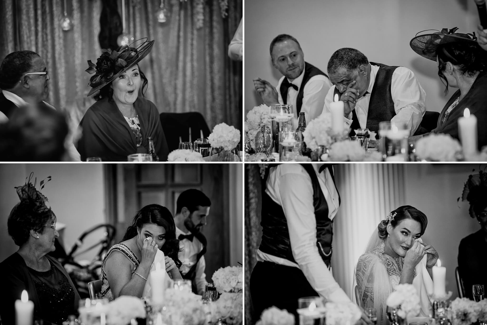 bolton-school-wedding-photographer-stanbury-photography-032