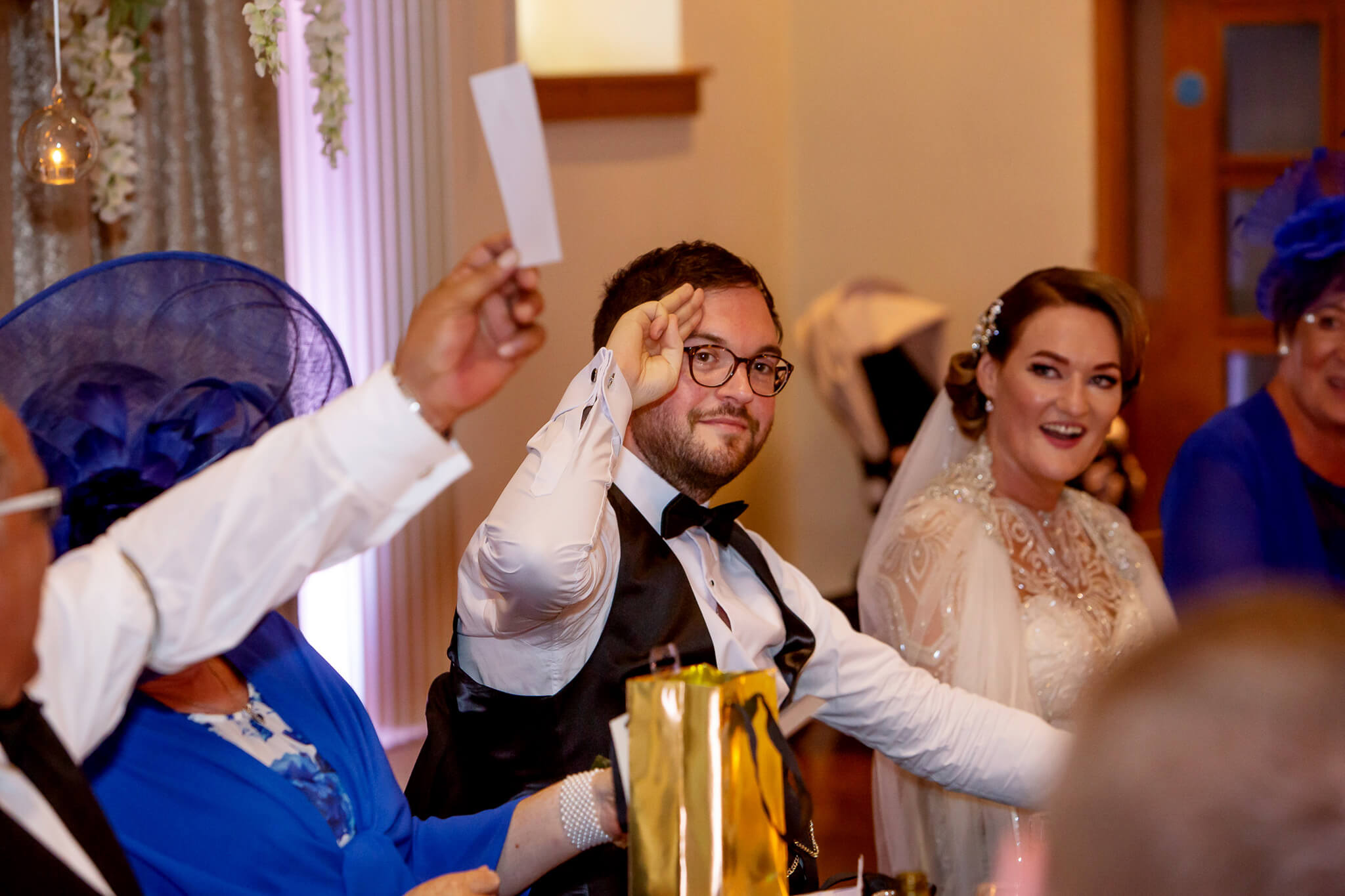 bolton-school-wedding-photographer-stanbury-photography-034