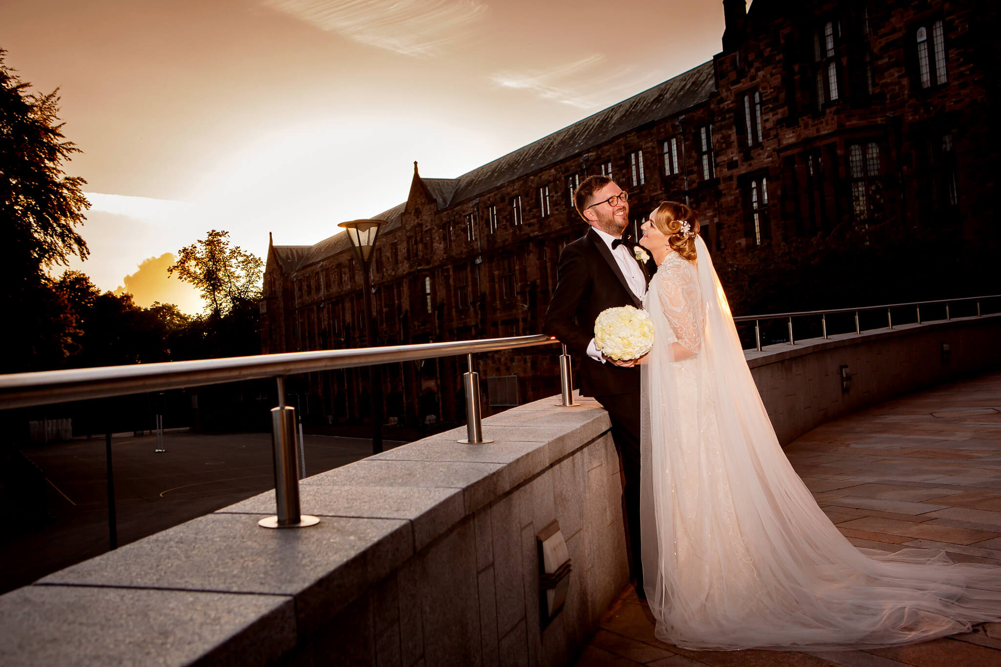 bolton-school-wedding-photographer-stanbury-photography-035