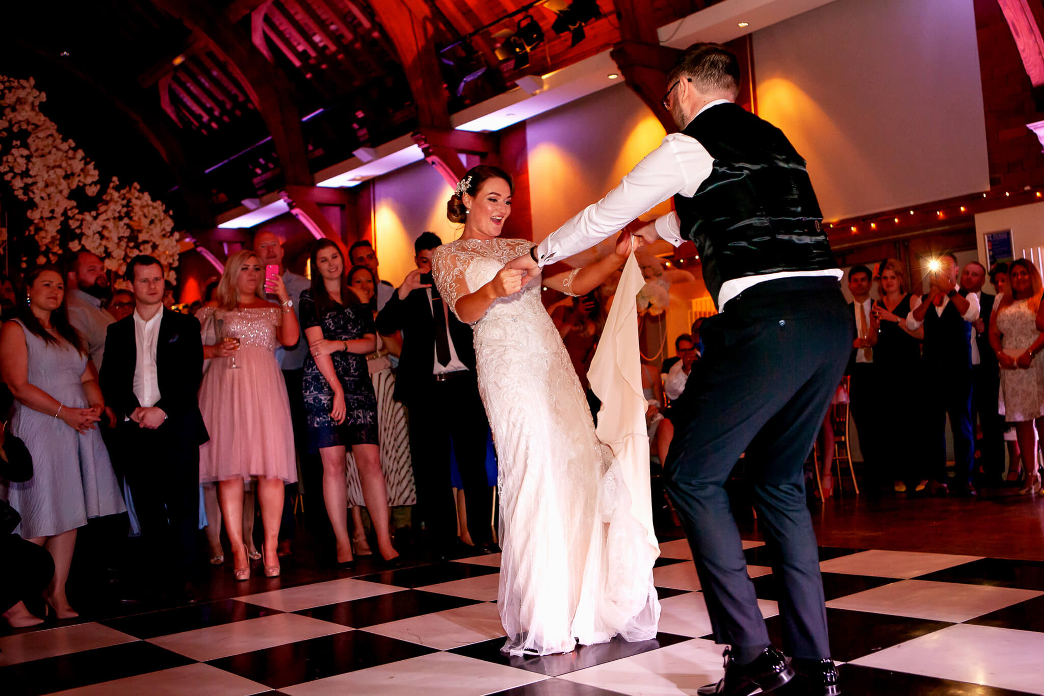 bolton-school-wedding-photographer-stanbury-photography-041
