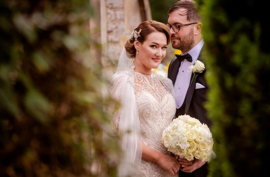 bolton-school-wedding-photographer-stanbury-photography-046