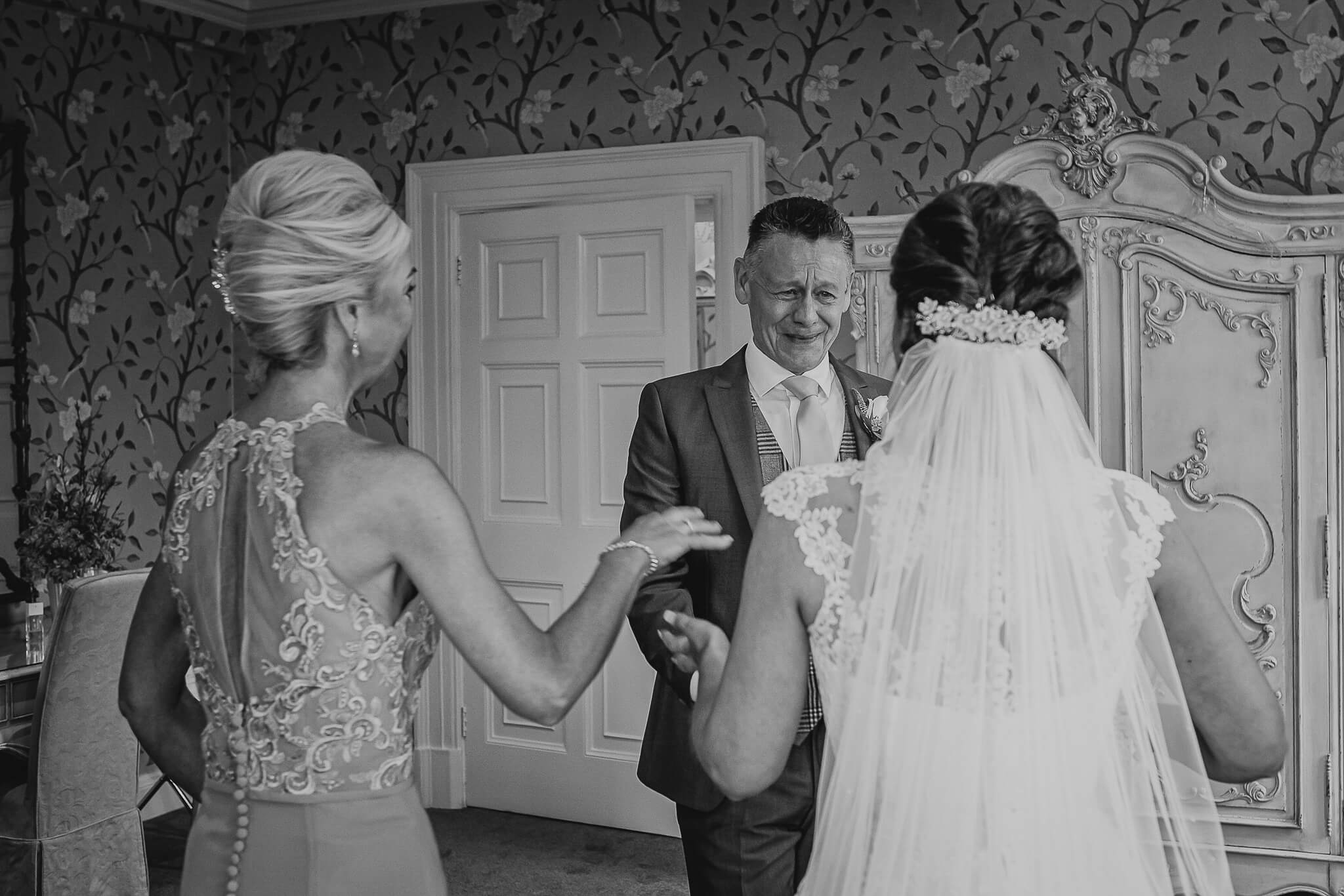 best-wedding-photographers-uk-europe-stanbury-photography-020