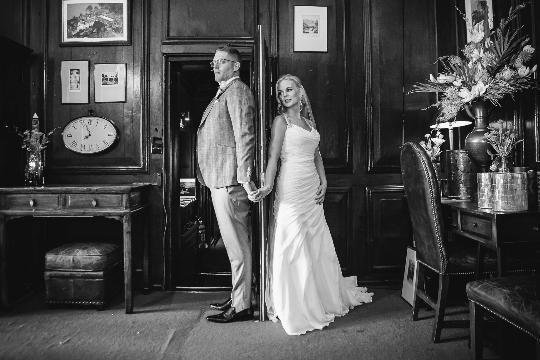 best-wedding-photographers-uk-europe-stanbury-photography-021