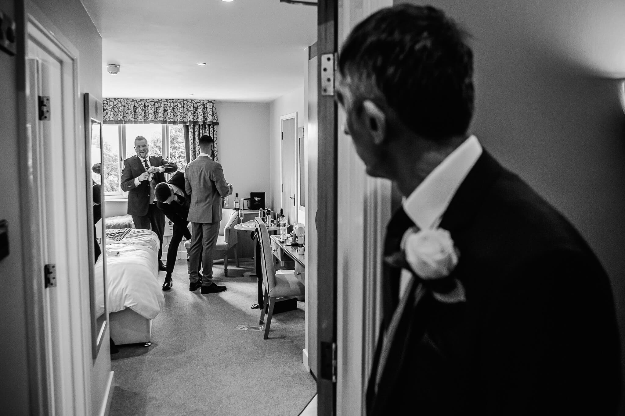 best-wedding-photographers-uk-europe-stanbury-photography-022