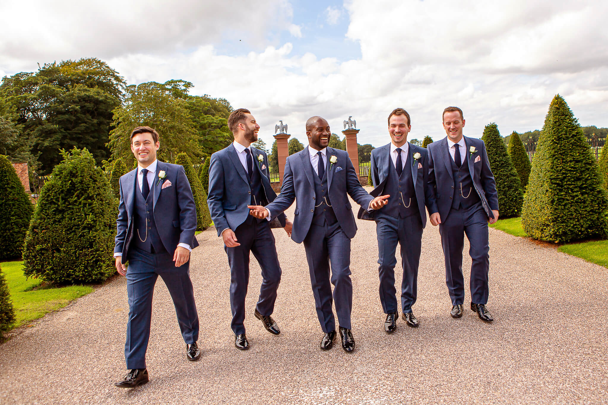 best-wedding-photographers-uk-europe-stanbury-photography-025