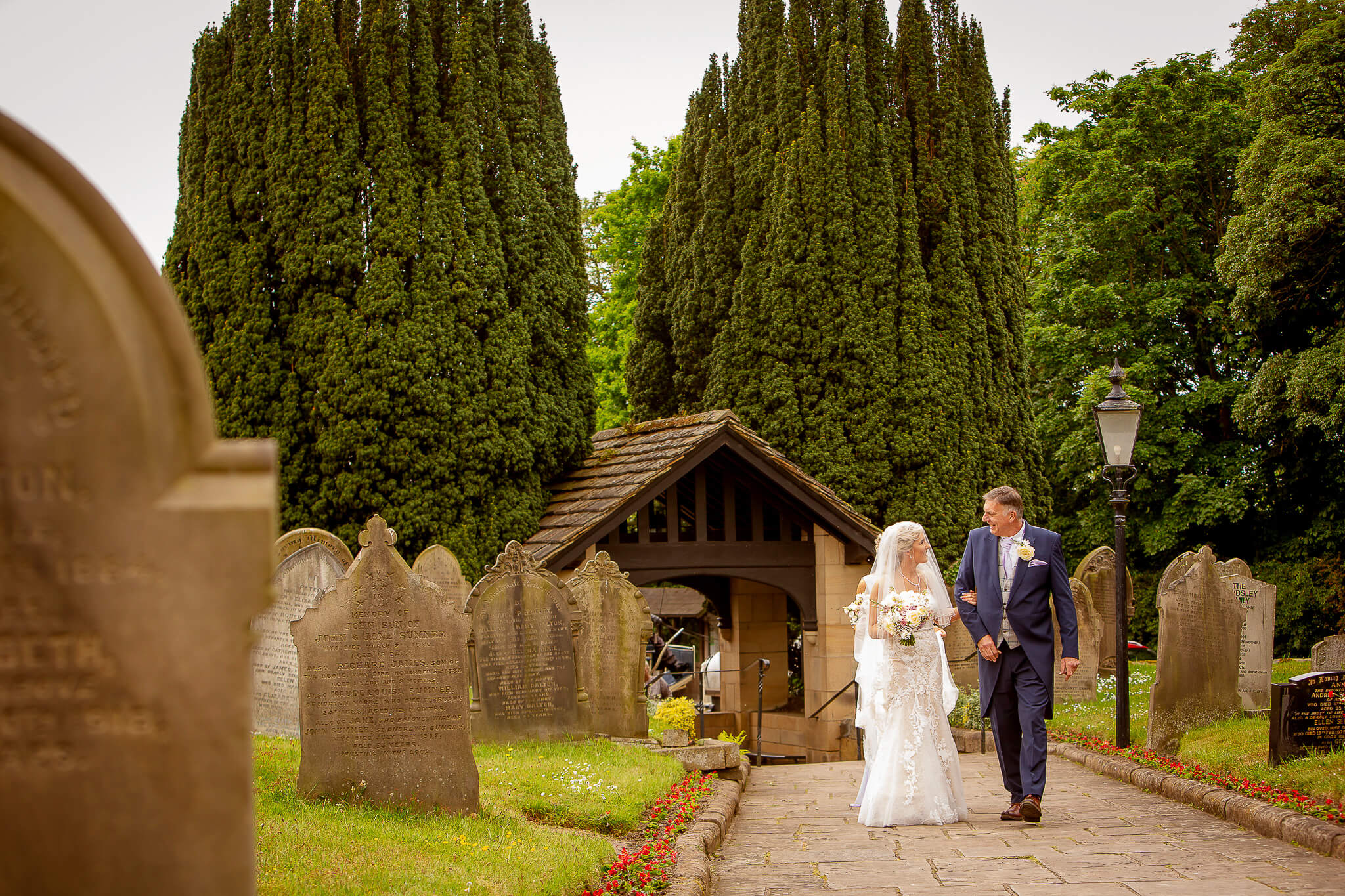 best-wedding-photographers-uk-europe-stanbury-photography-045