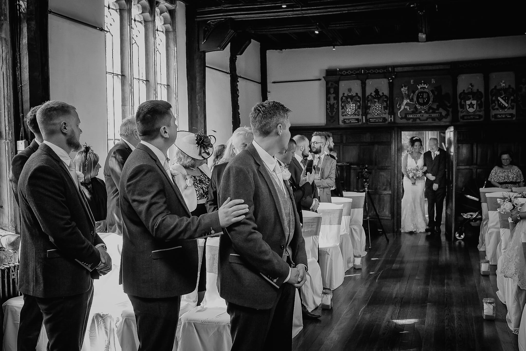 best-wedding-photographers-uk-europe-stanbury-photography-048