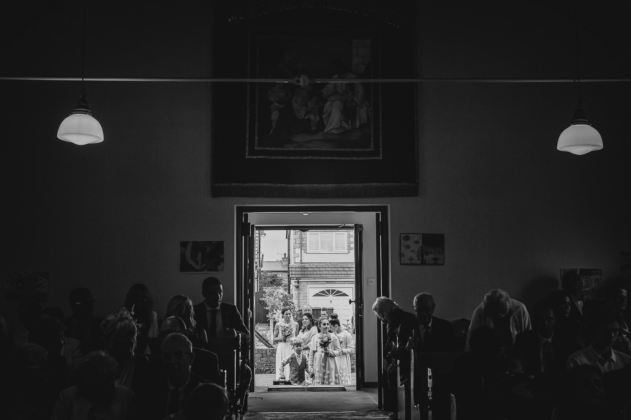 best-wedding-photographers-uk-europe-stanbury-photography-049