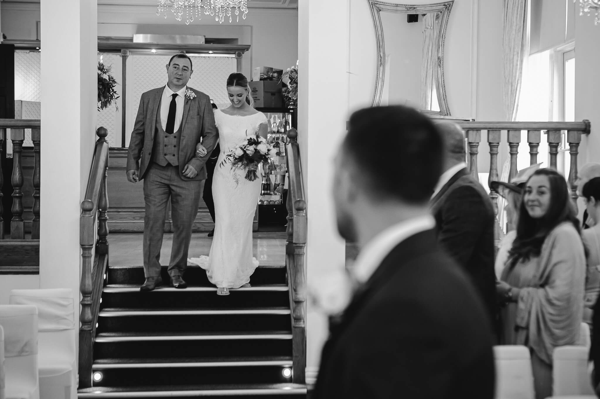 best-wedding-photographers-uk-europe-stanbury-photography-051