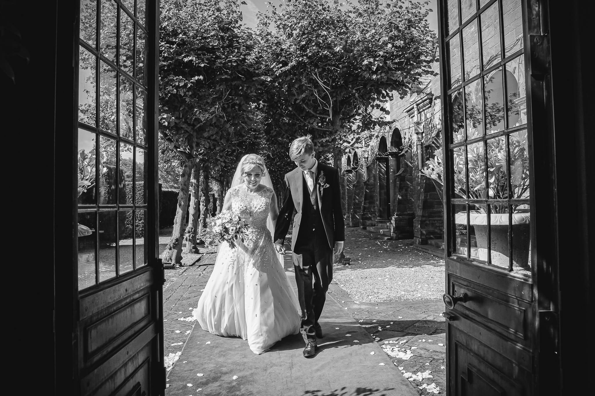 best-wedding-photographers-uk-europe-stanbury-photography-053