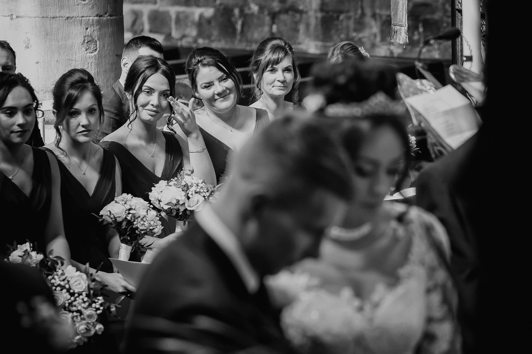 best-wedding-photographers-uk-europe-stanbury-photography-055