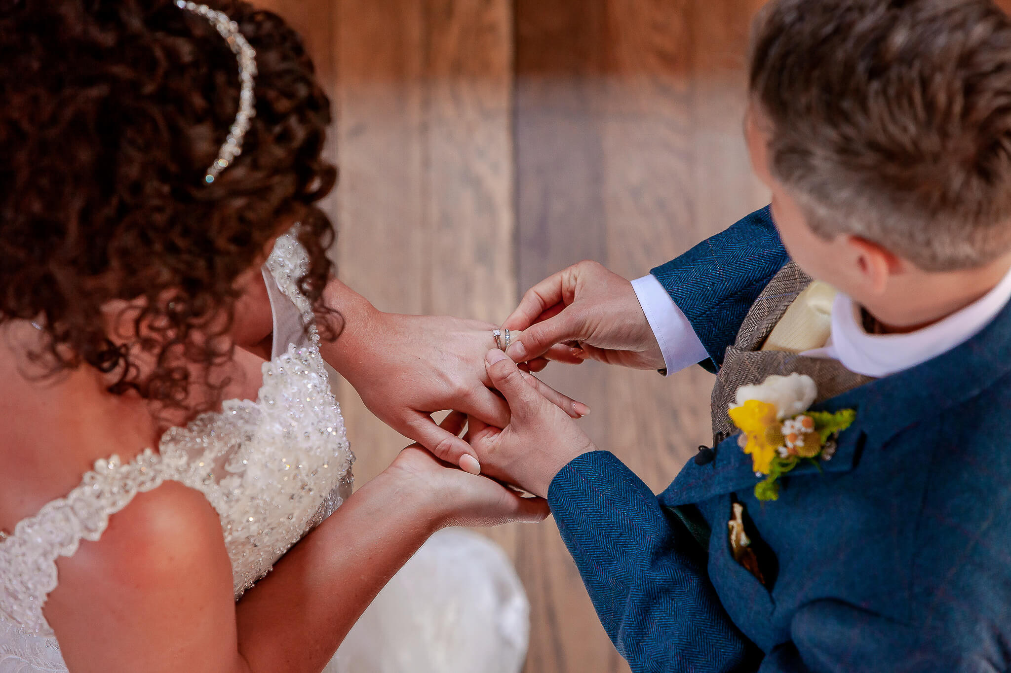 best-wedding-photographers-uk-europe-stanbury-photography-059