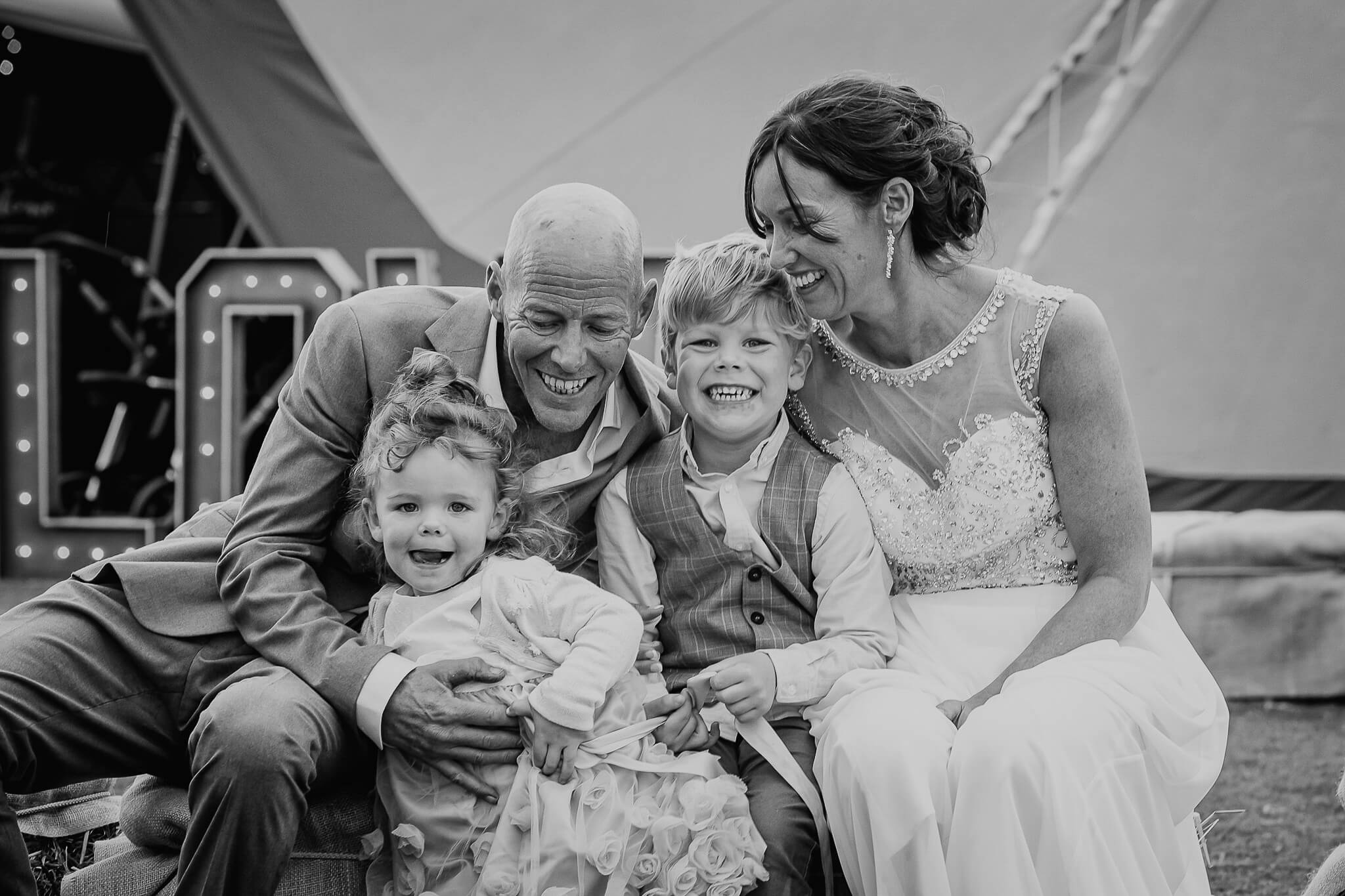 best-wedding-photographers-uk-europe-stanbury-photography-070