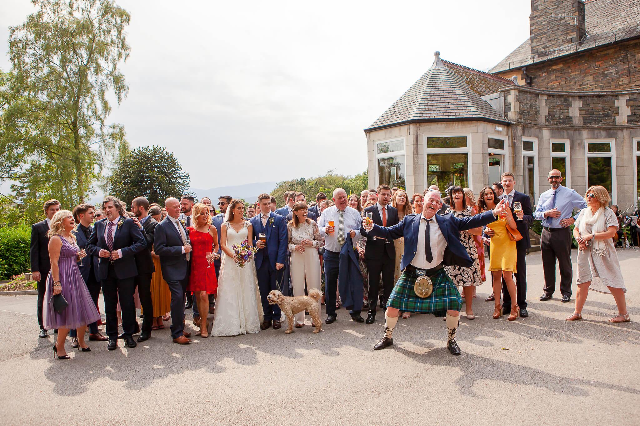 best-wedding-photographers-uk-europe-stanbury-photography-077