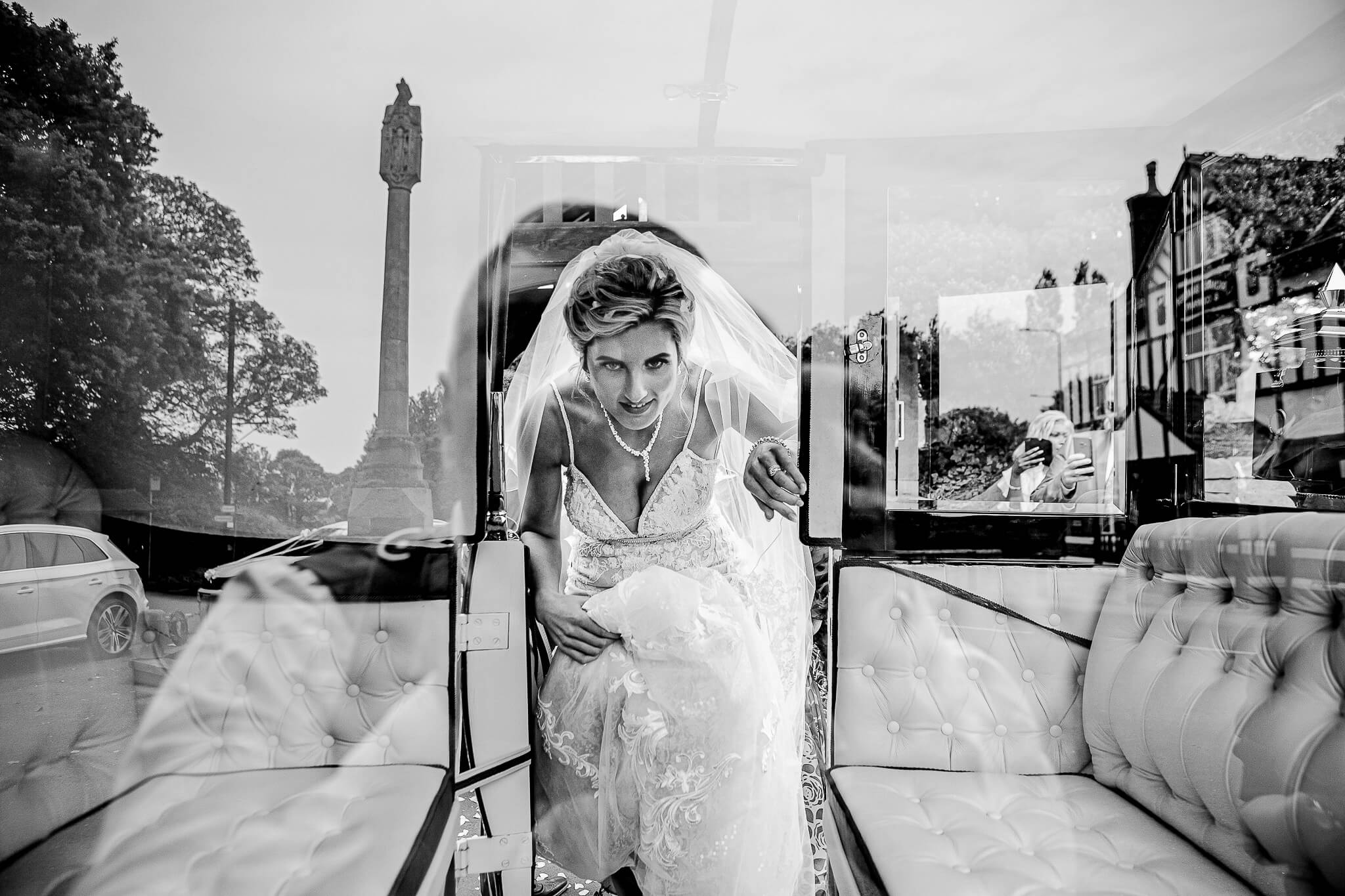 best-wedding-photographers-uk-europe-stanbury-photography-079