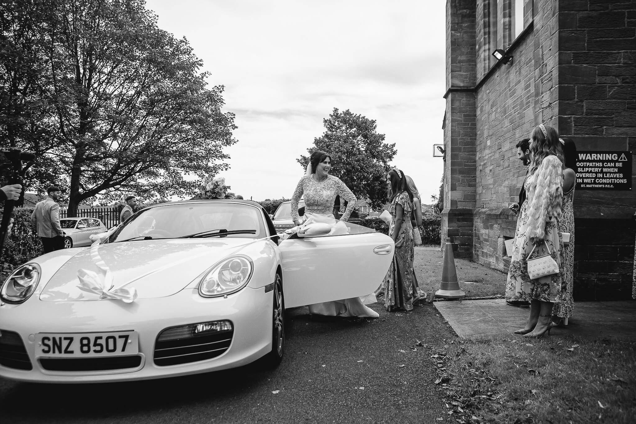 best-wedding-photographers-uk-europe-stanbury-photography-080