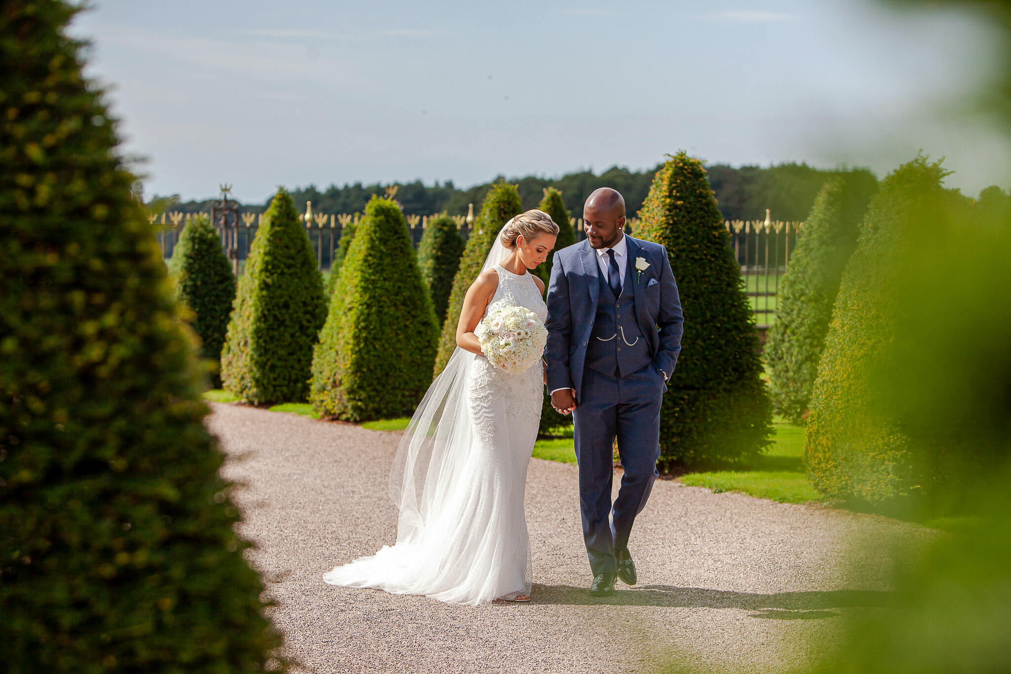 best-wedding-photographers-uk-europe-stanbury-photography-088