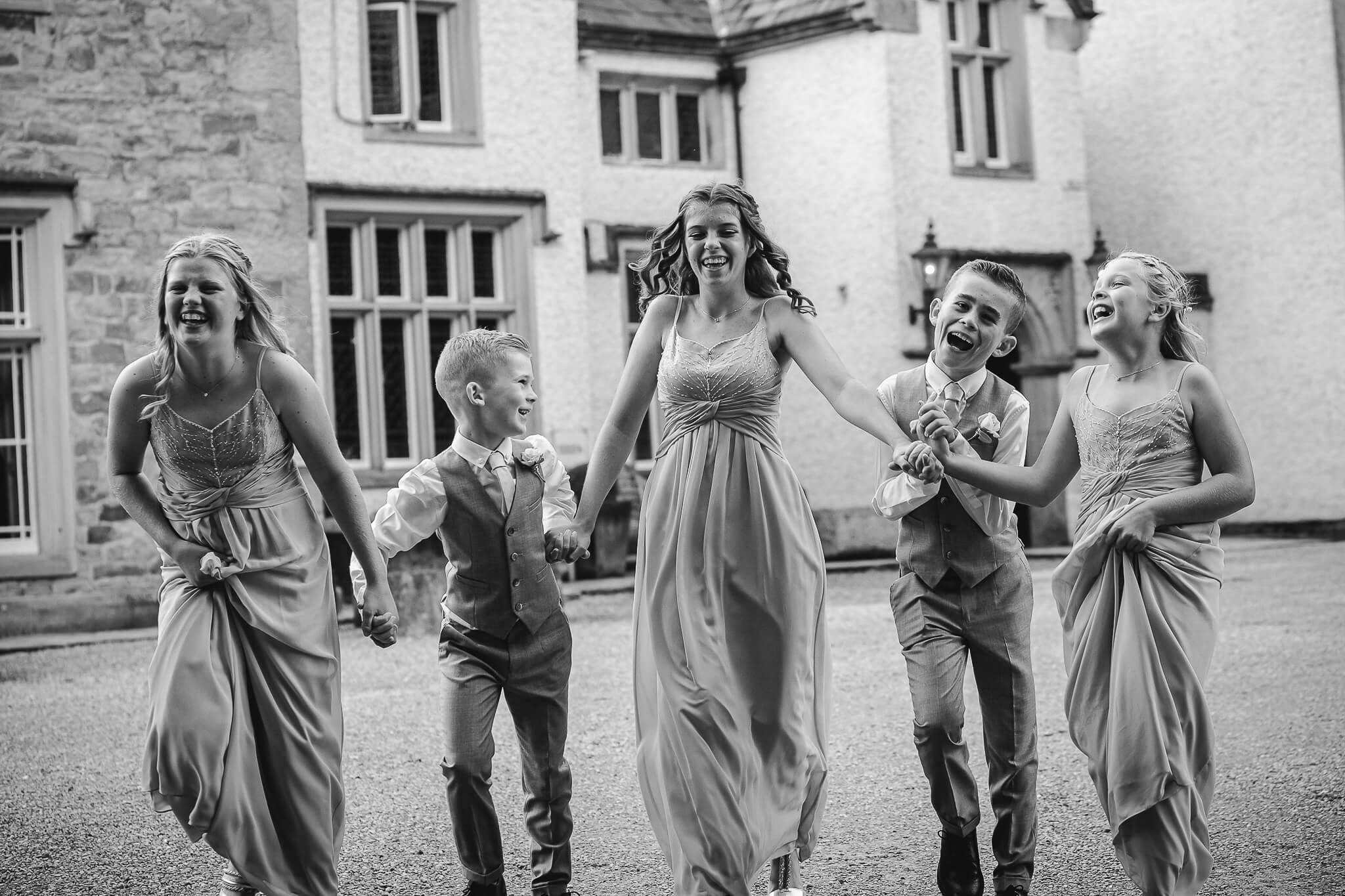 best-wedding-photographers-uk-europe-stanbury-photography-089