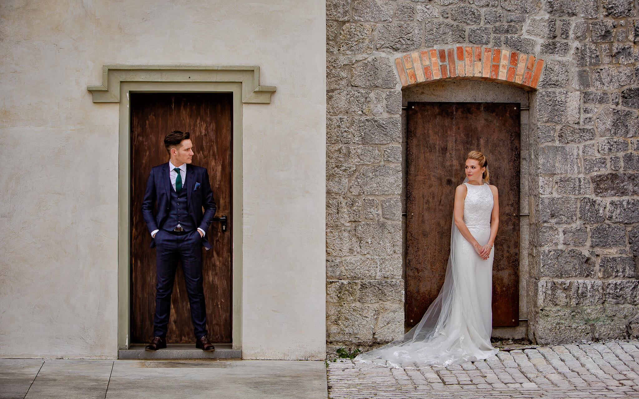 best-wedding-photographers-uk-europe-stanbury-photography-091