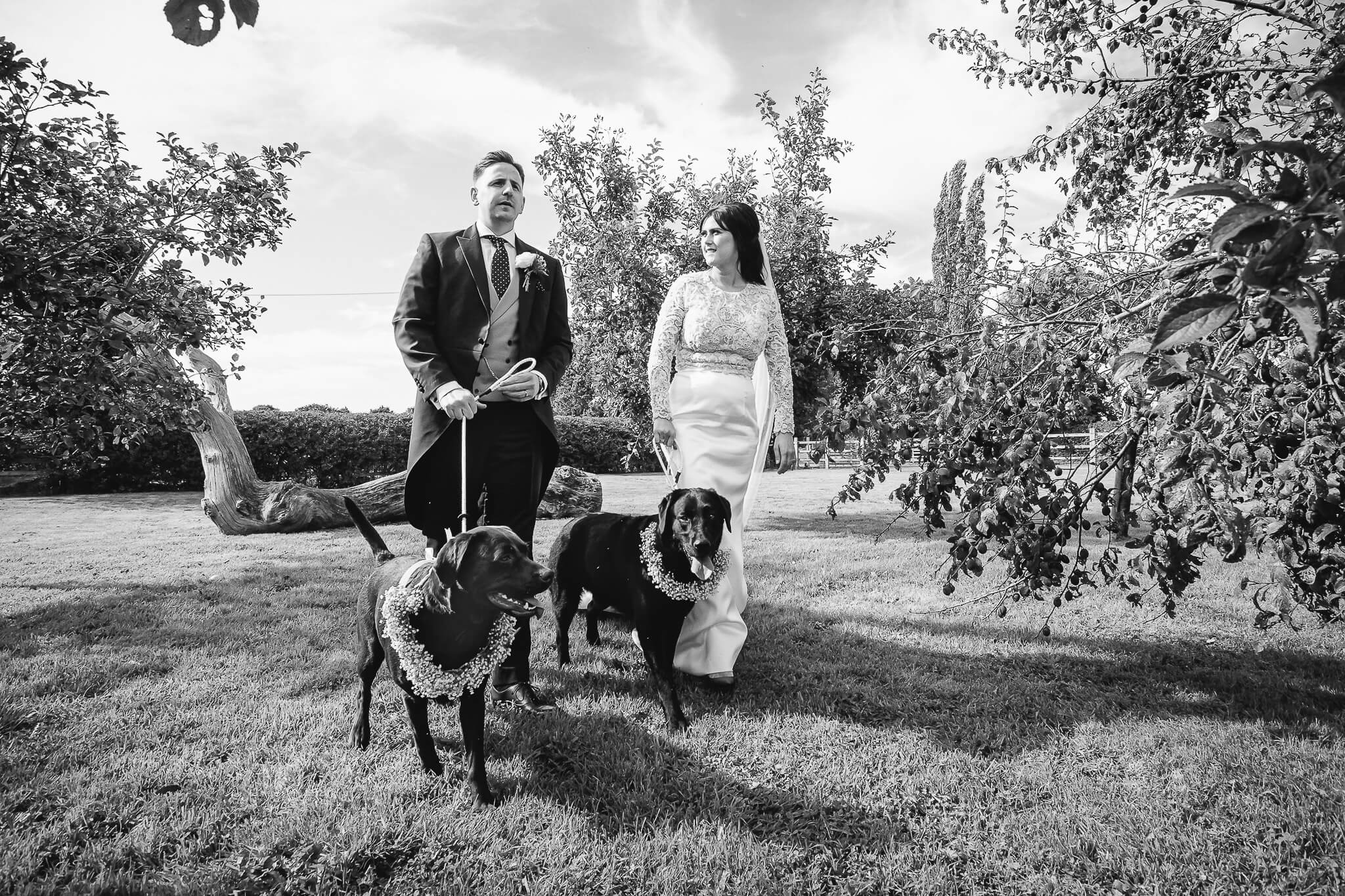 best-wedding-photographers-uk-europe-stanbury-photography-092