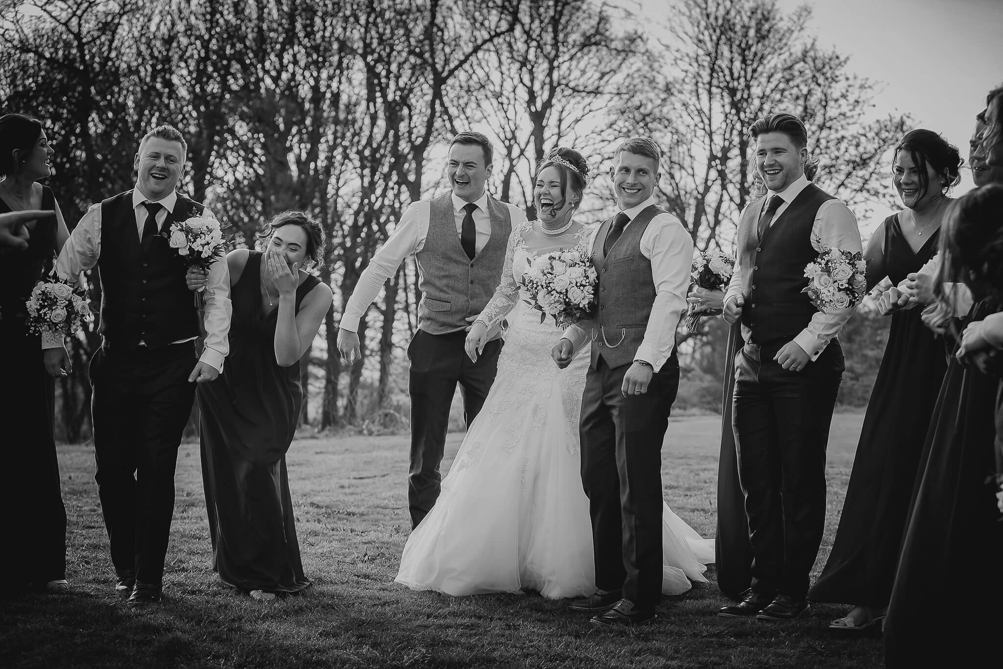best-wedding-photographers-uk-europe-stanbury-photography-095
